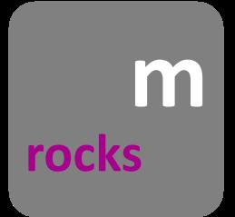 2021_mertzmix_rocks