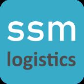 ssm_Logo