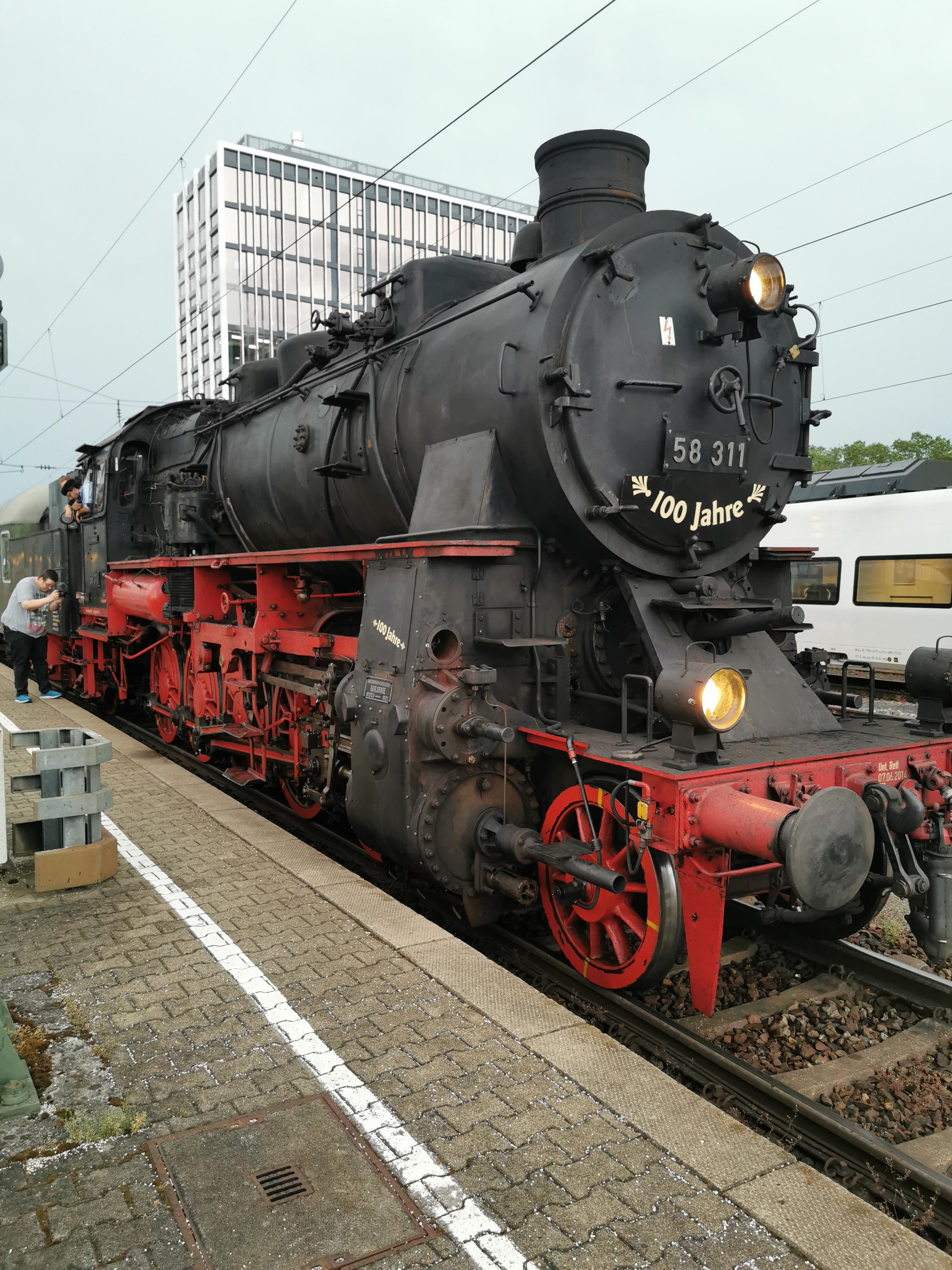 Dampflog58-311