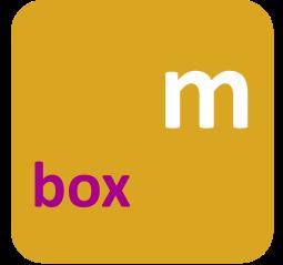 2021_mertzmix_box