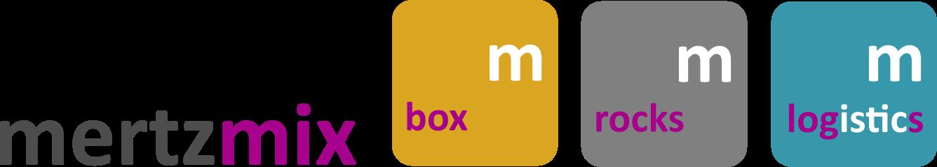 2021_mertzmix_logo_farbig